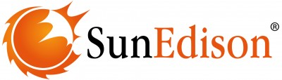 2013.05.22.SunEdison_Logo_Full-Color-high-res