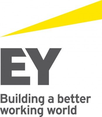 EY_Logo5_U_CMYK smaller
