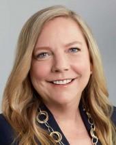 Julie Whalen W HS 2015