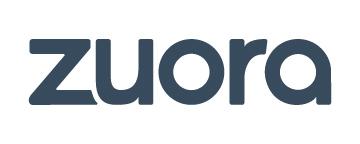 zuora_logo