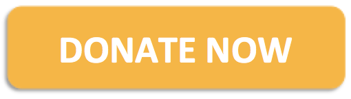 Click here to donate now.